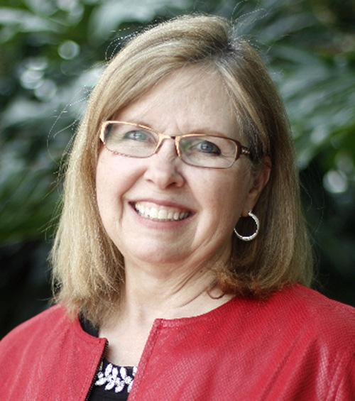 America's College Advisor, Lindy Schneider